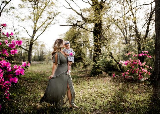 KelseyFarnhamPhotography-www.kelseyfarnh