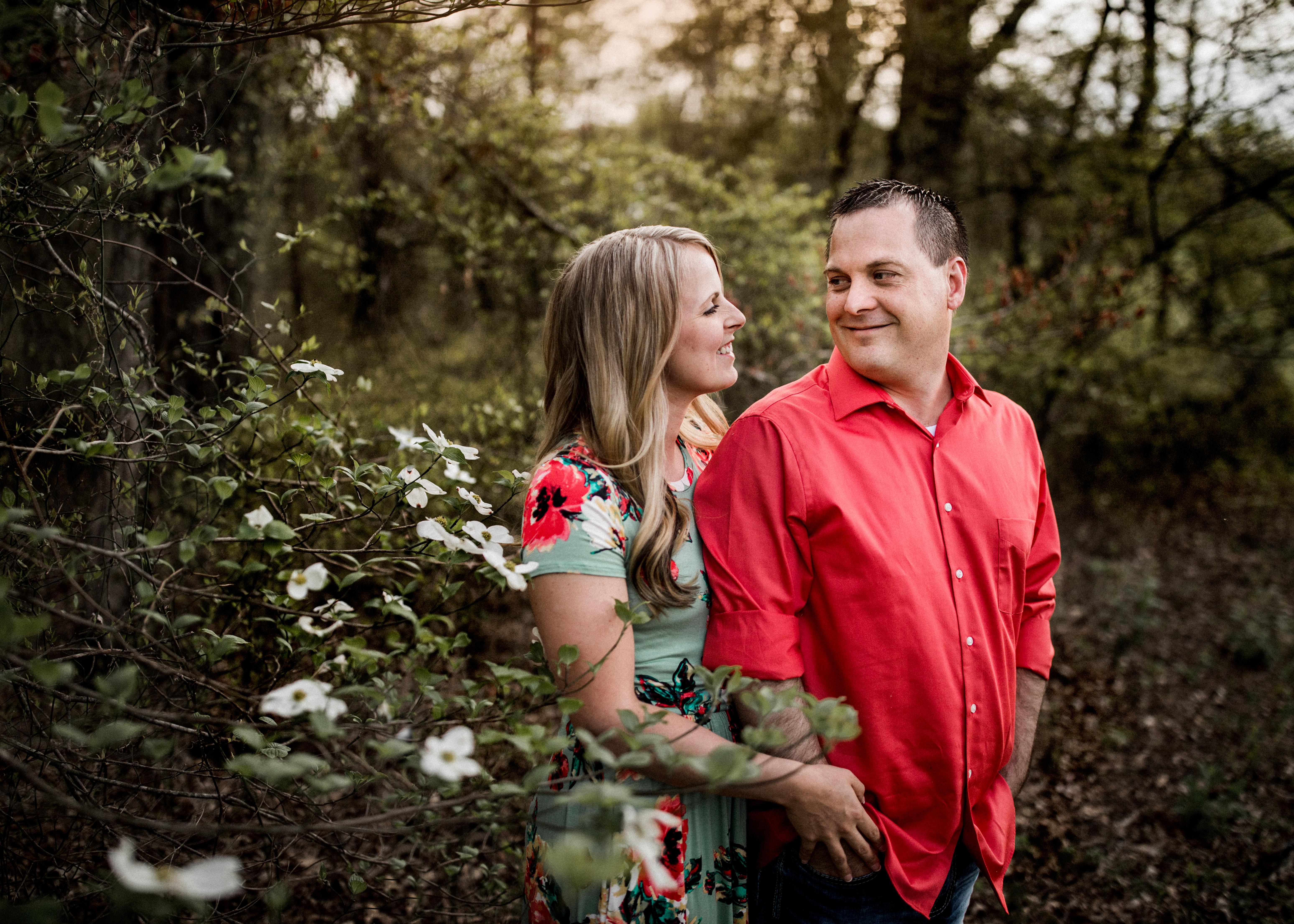 KelseyFarnhamPhotography-www.kelseyfarnham.com-mountainsfieldswoodsfamily-SouthCarolinaGreenville-11
