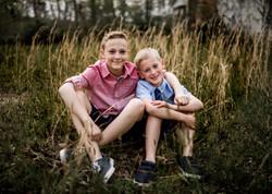 KelseyFarnhamPhotography-www.kelseyfarnham.com-mountainsfieldswoodsfamily-SouthCarolinaGreenville-14