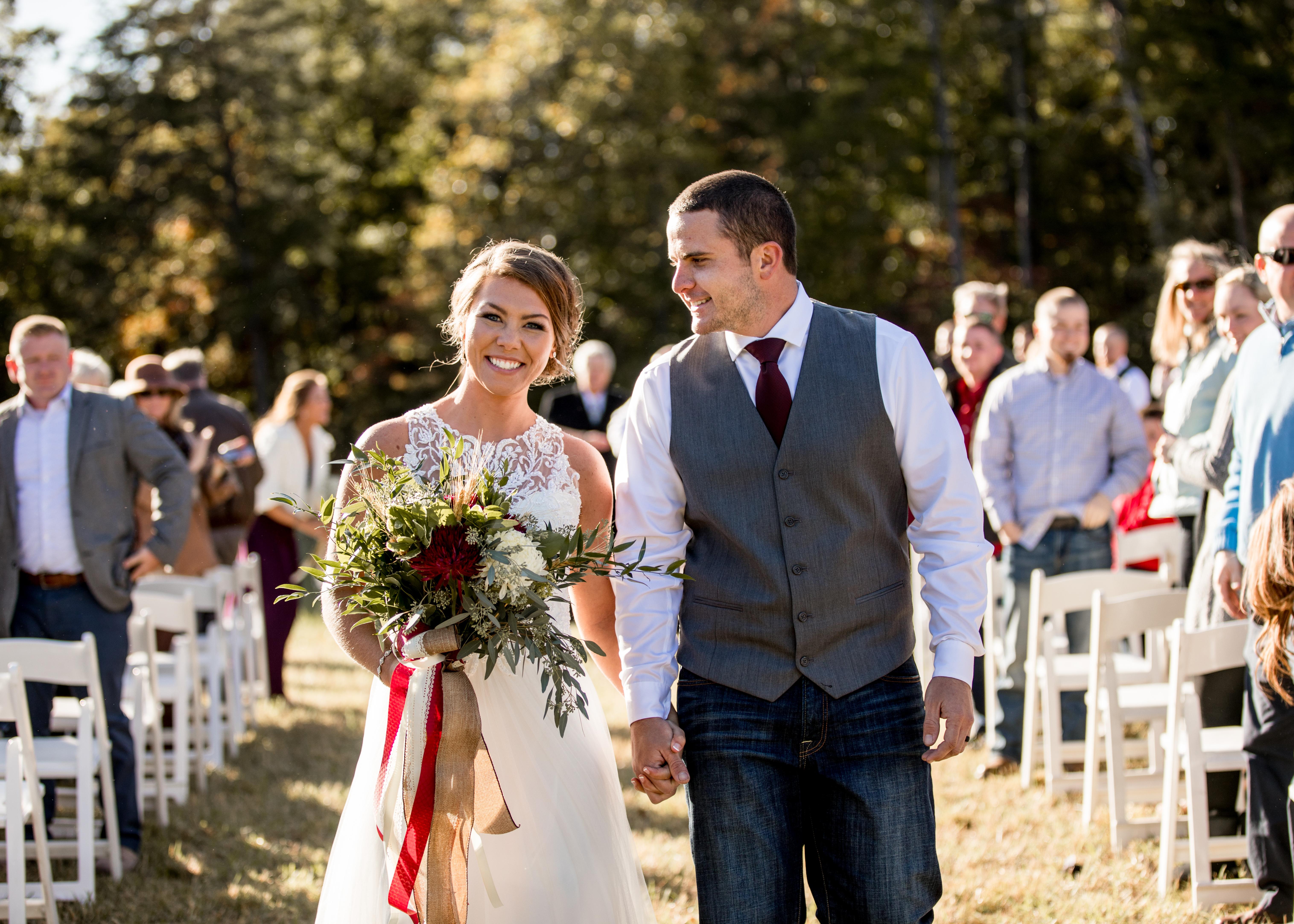 mPhotography-www.kelseyfarnham.com-RossWedding-SouthCarolinaGreenville-237