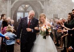 Greenville SC wedding photographert