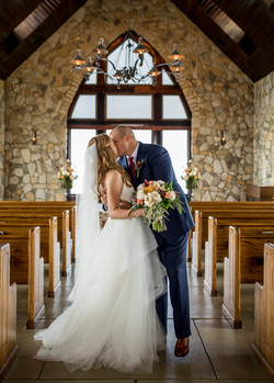 Greenville SC wedding phot44398-Edit
