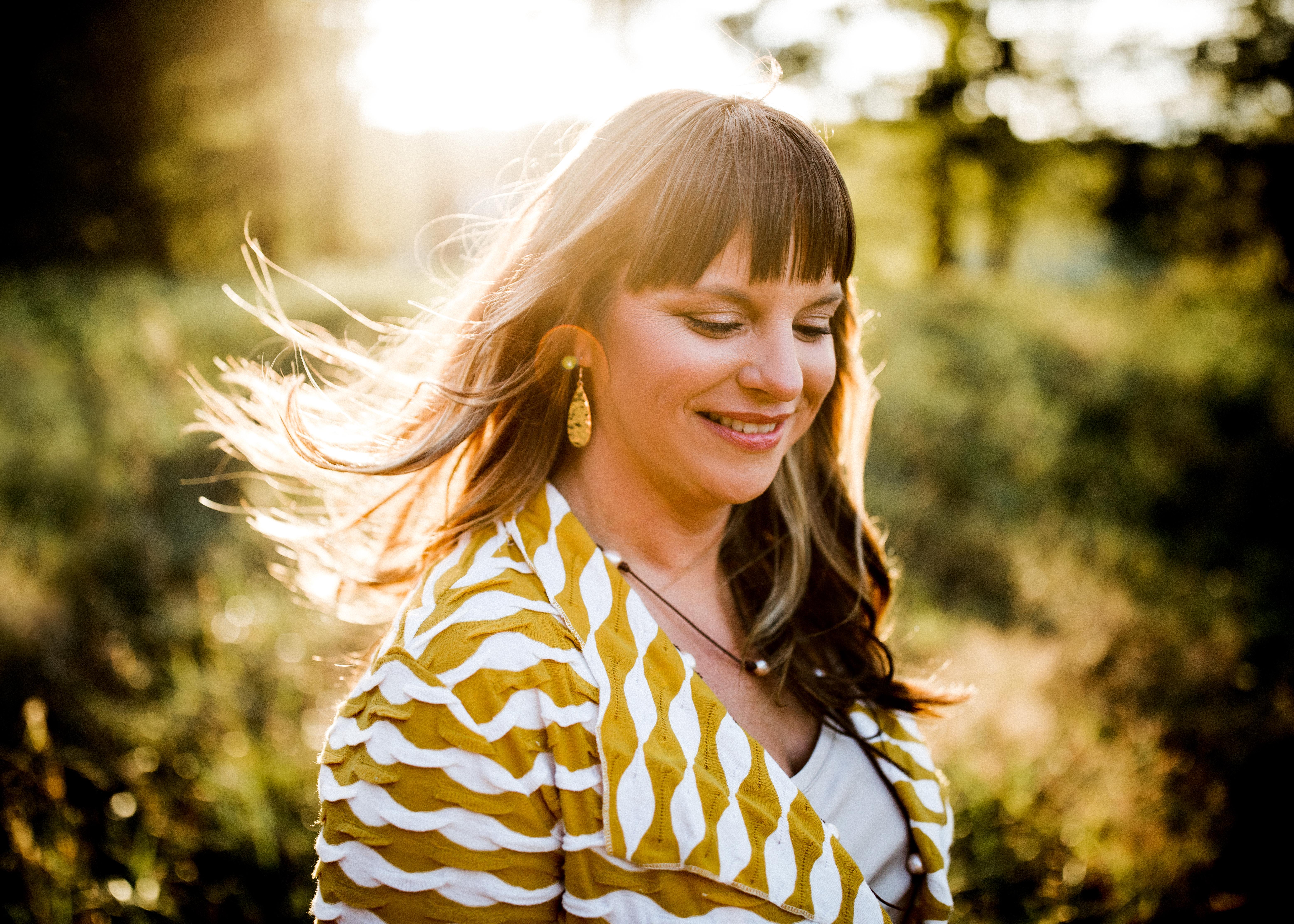 KelseyFarnham-www.kelseyfarnham