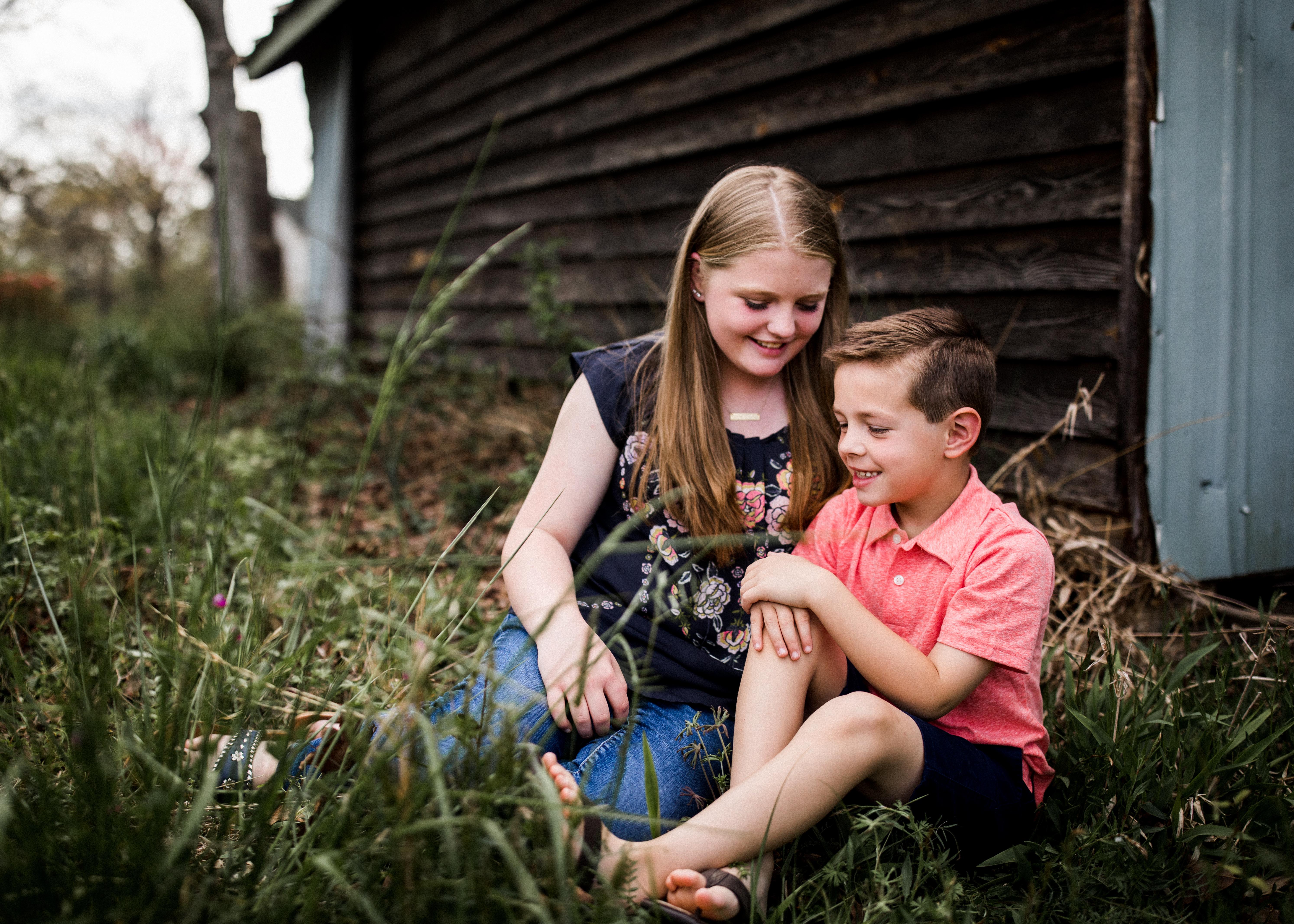 KelseyFarnhamPhotography-www.kelseyfarnham.com-mountainsfieldswoodsfamily-SouthCarolinaGreenville-6