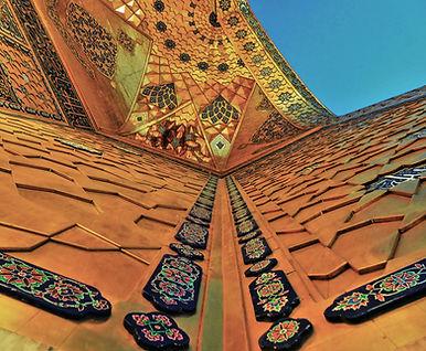 Arquitectura oriental