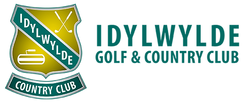 Idylwylde Logo 2014 CMYK.png