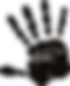 Hand Favicon_edited.png