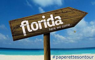 FloridaSignShutterstock1.jpg