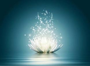 Participons ensemble Méditation Mondiale