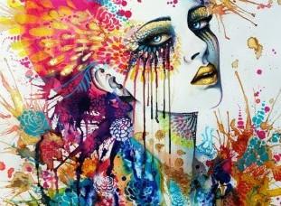 Créativité et beauté