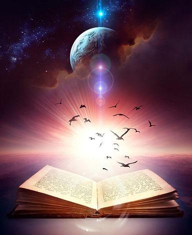 sylvie chaud medium le livre de la connaissance
