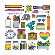 20_02.Craft Supplies.jpg