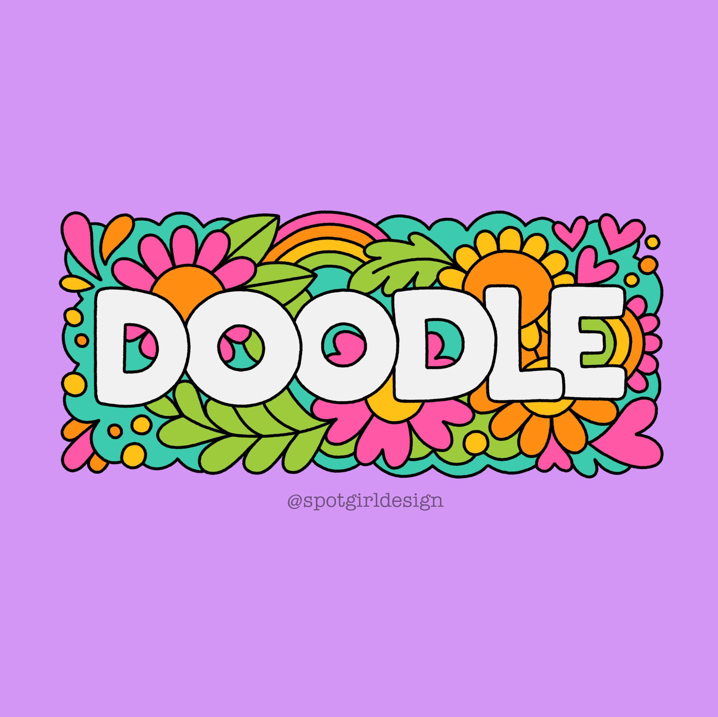 20_02.Doodle