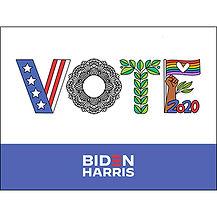 Vote_Yard Sign_Spotgirl_icon copy.jpg