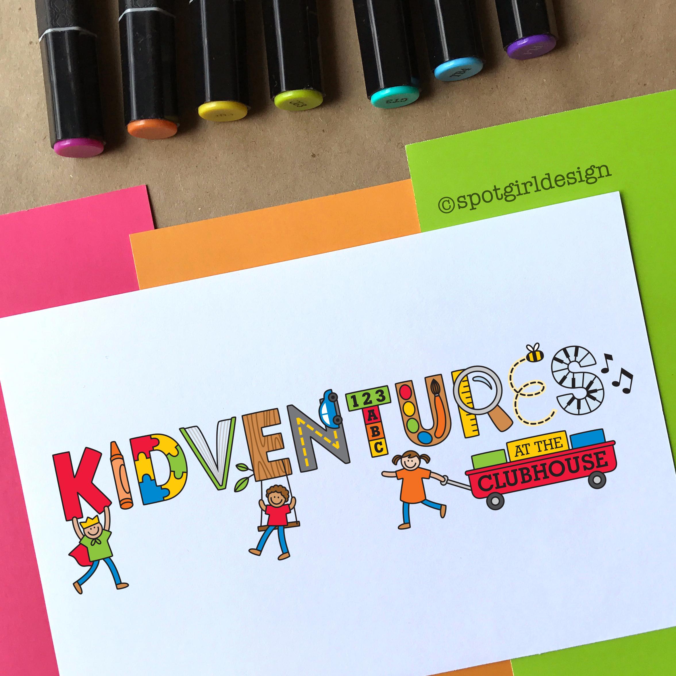 Kidventures