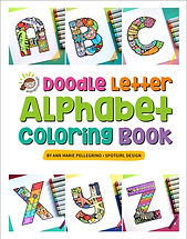 Doodle Letter Book_FrontCover.jpg