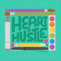 20_2.Heart Hustle
