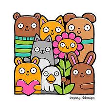 Happy Friends.jpg