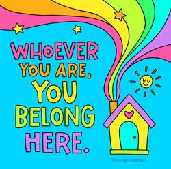 19_08.You Belong Here