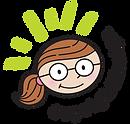 SpotgirlDesign_logo.png