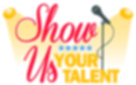 talent-show-tryouts-clipart-1.jpg