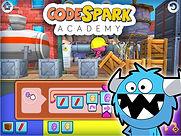 code spark.jpg