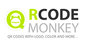 qrcode-monkey.png
