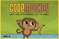 code monkey.png
