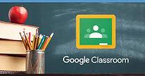 google classroom.jfif