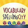 vocabulary spelling city.jpg