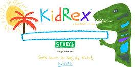 kid rex.jpg