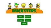 ducksters.jpg