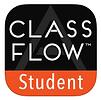 classflow student.png
