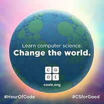 code.org.jpg