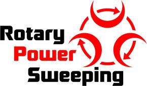 power sweeping.jpg