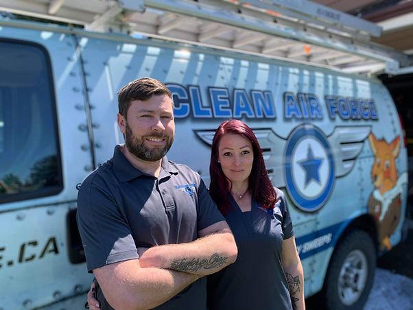 clean air force staff photo2.jpeg