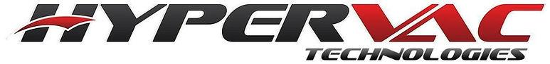hypervac-technologies-logo.jpg
