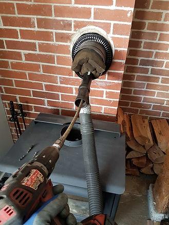 woodstove cleaning.jpg