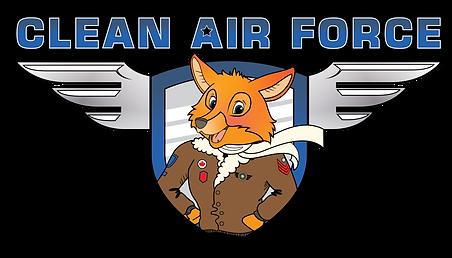 CAF_Full Logo.png