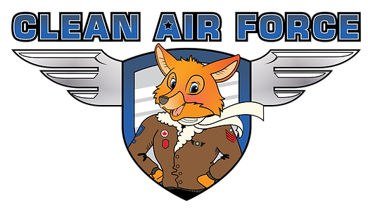 CAF_Full Logo (Small).png