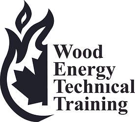 WETT Technical1 logo.jpg