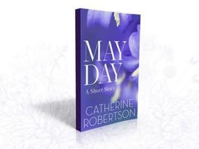 Free short story: May Day