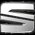 kisspng-seat-ibiza-car-seat-logo-bmw-520