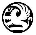 large-vauxhall-logo-50342-p.jpg