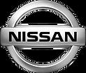 Nissan_logo.png
