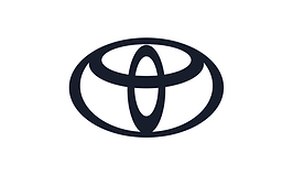 toyota-logo-2020.png