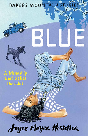 2021 blue cover (2).png