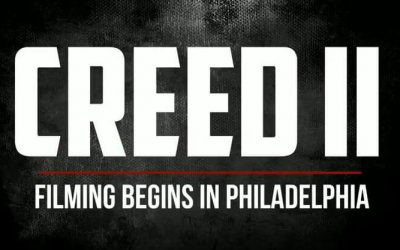 Shane Speaks: The Legacy of Creed