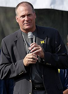 Rich Rodriguez Fired Amidst Sexual Harassment Allegations
