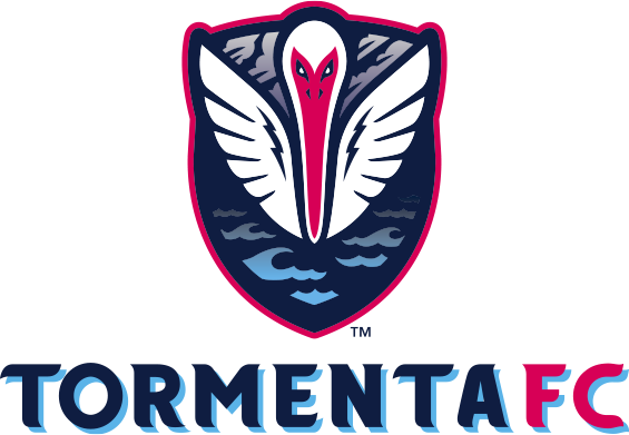 Saturday SoccerCast: South Georgia Tormenta FC vs. Mississippi Brilla